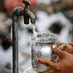 Der Spiegel: Αγαπητοί Ευρωπαίοι, πίνετε περισσότερο νερό της βρύσης!